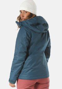 Billabong - Snowboardjas - blue - 1