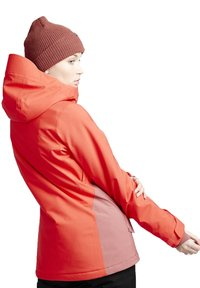 Billabong - ECLIPSE - Snowboardjas - red - 1