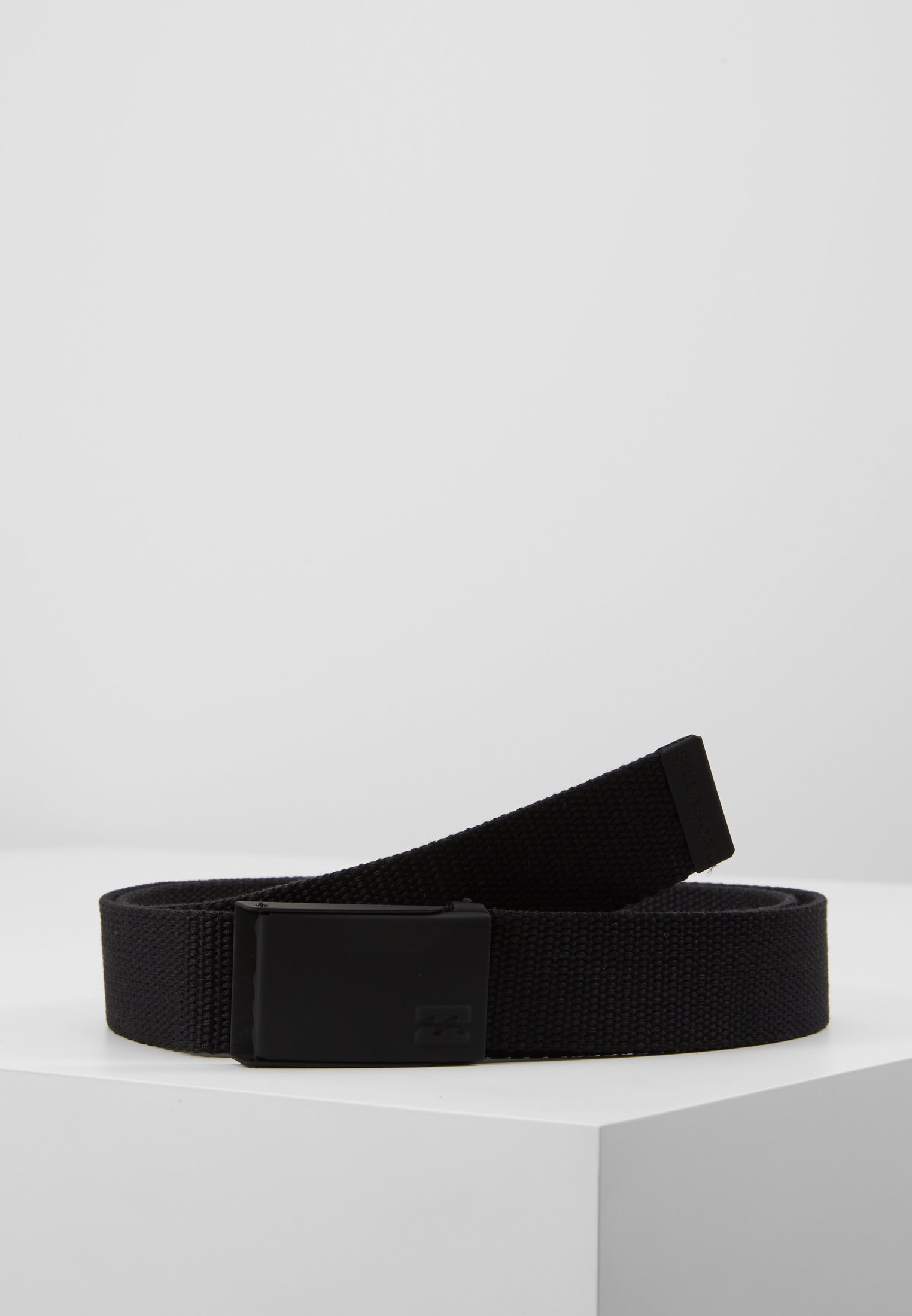 Black Billabong Billabong Black CogCeinture CogCeinture Black CogCeinture Billabong Billabong ZukPXOi