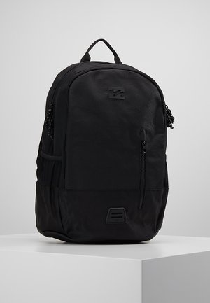 COMMAND LITE PACK - Mochila - black
