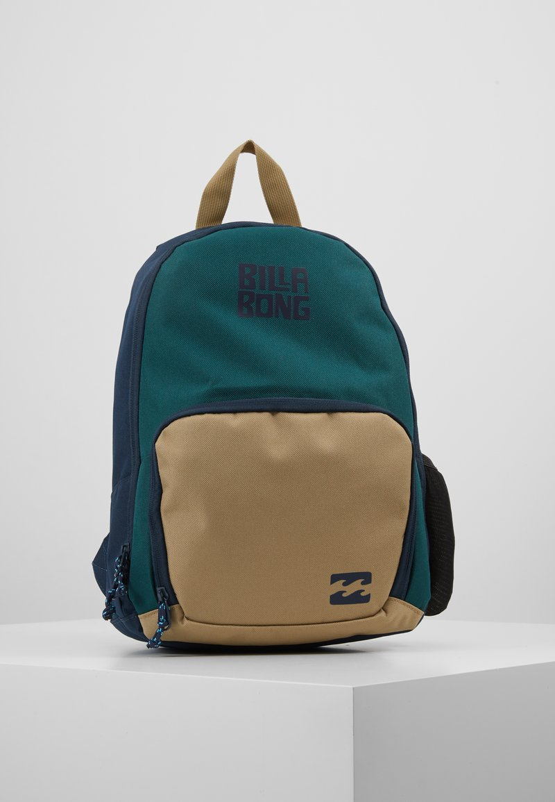 Billabong - GROM BACKPACK - Sac à dos - emerald