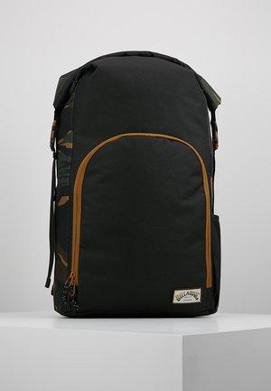 VENTURE PACK - Rygsække - mottled dark grey