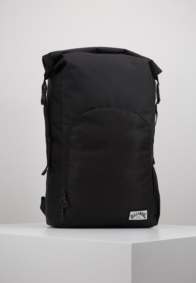 VENTURE PACK - Zaino - black