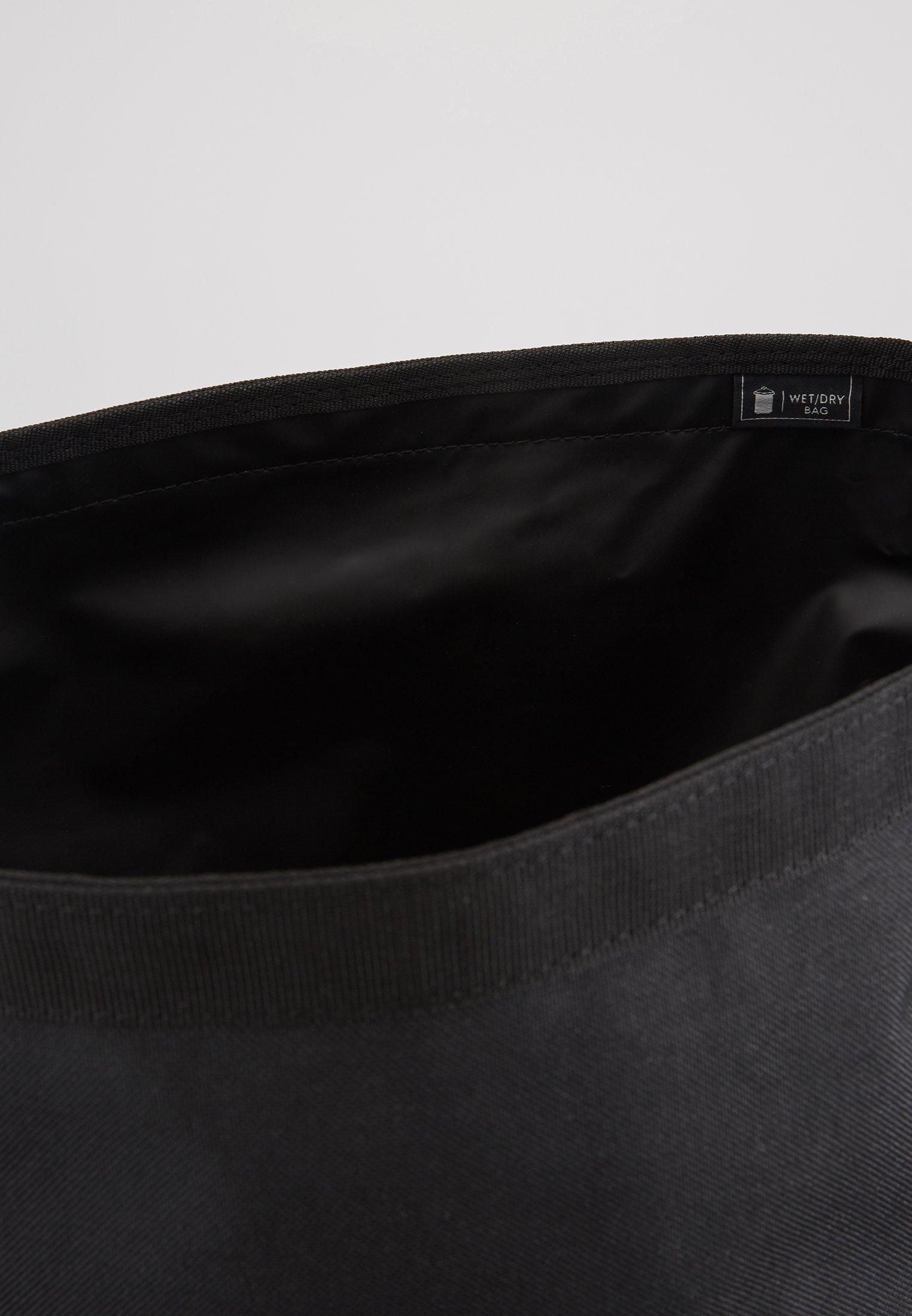 Billabong Venture Pack - Rucksack Black