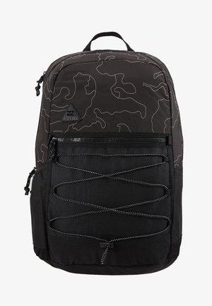 AXIS DAY PACK - Plecak - black
