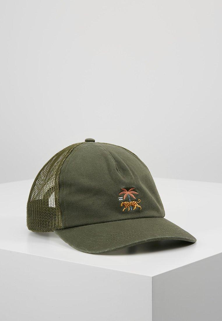 Billabong - FAUNA - Cap - pine