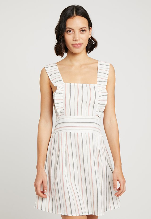 SINCERELYJULES FIELDS OF DREAMS DRESS - Strand accessories - multi