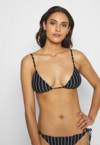 Billabong - FIND A WAY - Bikini pezzo sopra - multi - 3