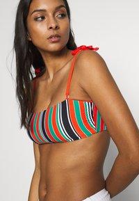 Billabong - Top de bikini - samba - 6