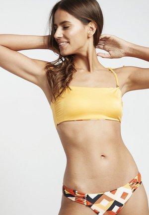 Bikini top - mango