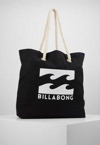 Billabong - Strand accessories - black - 0