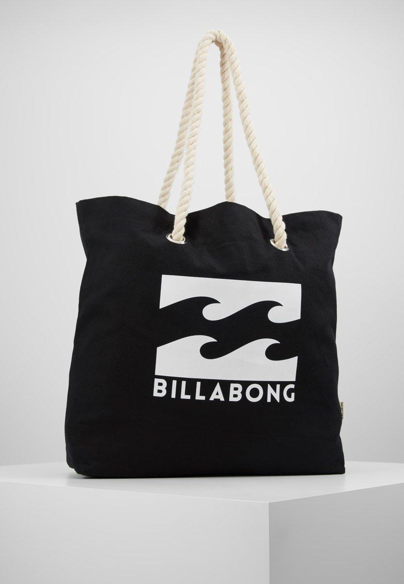 Billabong - Strand accessories - black