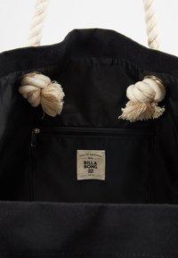 Billabong - Strand accessories - black - 4