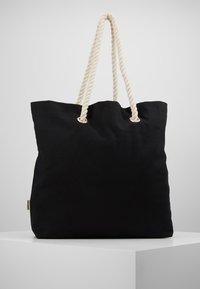 Billabong - Strand accessories - black - 3