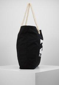 Billabong - Strand accessories - black - 2