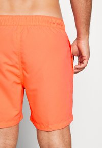 Billabong - Shorts da mare - neon melon - 1
