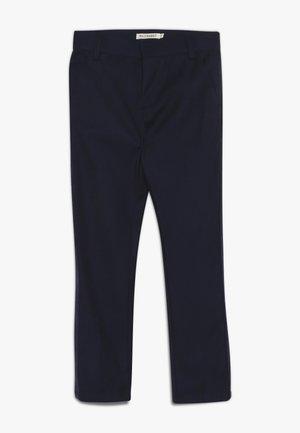 Pantaloni eleganti - marine