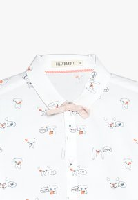 Billybandit - Shirt - white - 5