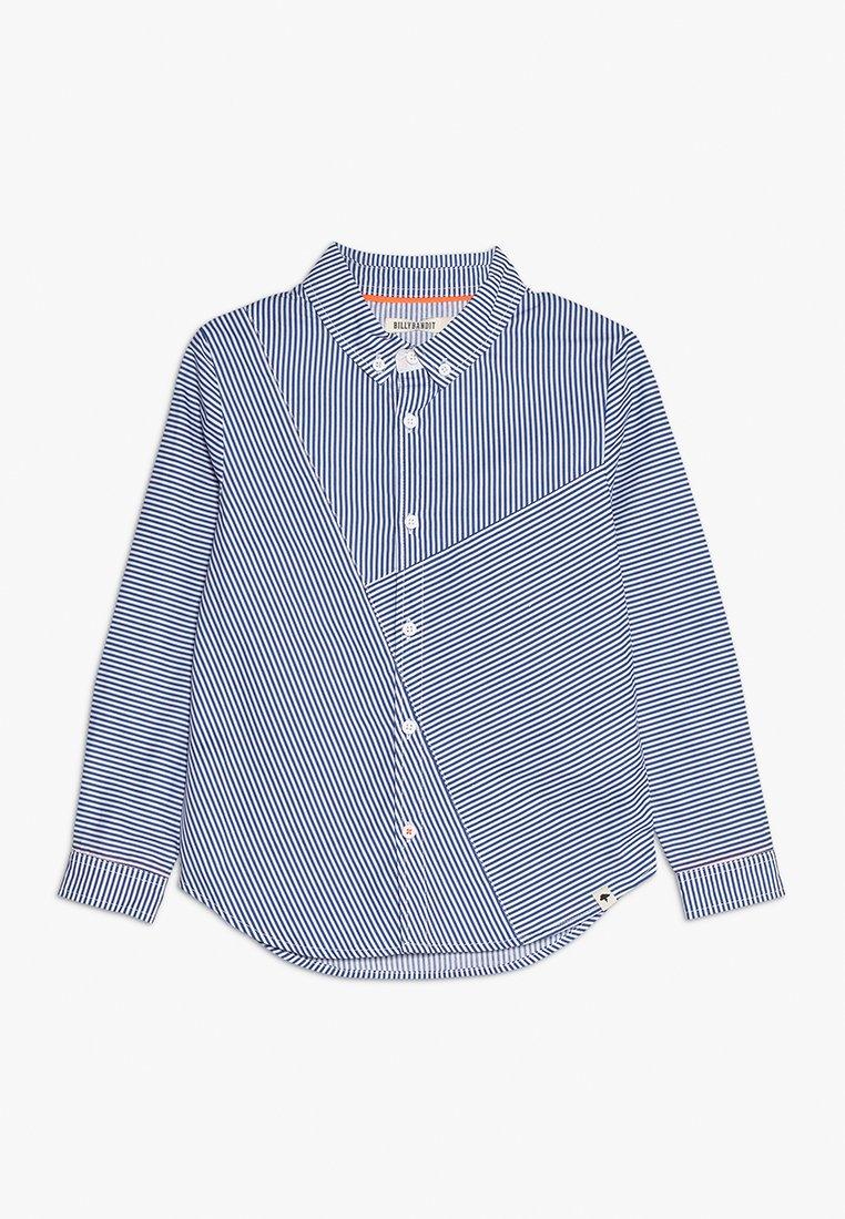 Billybandit - Koszula - blue