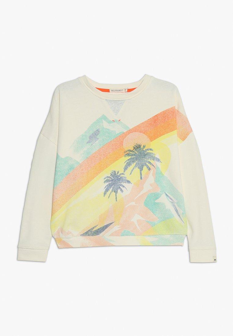 Billybandit - Sweatshirt - bunt
