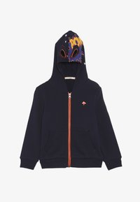 Billybandit - Zip-up hoodie - marine - 4