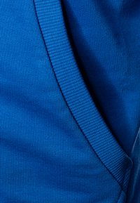 Billybandit - Mikina na zip - electric blue - 2
