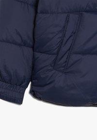 Billybandit - Winter jacket - marine - 4
