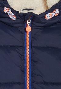 Billybandit - Winter jacket - marine - 2