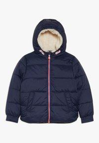 Billybandit - Winter jacket - marine - 0