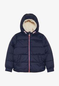 Billybandit - Winter jacket - marine - 3