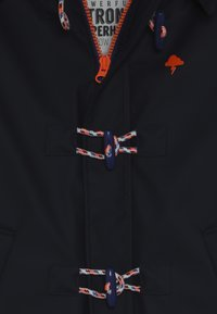 Billybandit - Waterproof jacket - marine - 4