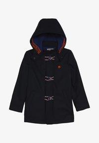 Billybandit - Waterproof jacket - marine - 3