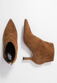 Bianca Di - Ankelstøvler - rodeo - 3