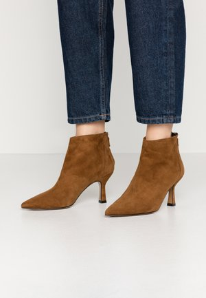 Ankle Boot - rodeo