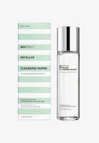 BIOEFFECT - MICELLAR CLEANSING WATER - Cleanser - - - 0