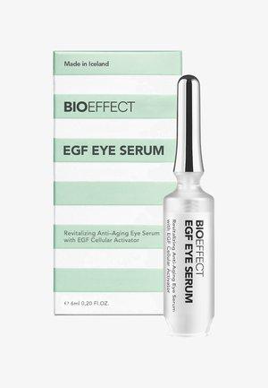 EGF EYE SERUM 6ML - Eyecare - neutral