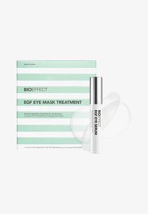 EGF EYE MASK TREATMENT 6 PACK - Eyecare - neutral