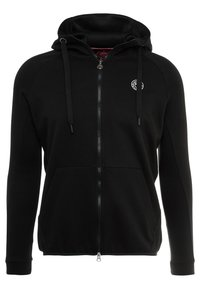 BIDI BADU - JAMOL  - Trainingsjacke - black - 0