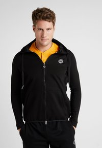 BIDI BADU - JAMOL  - Trainingsjacke - black - 2