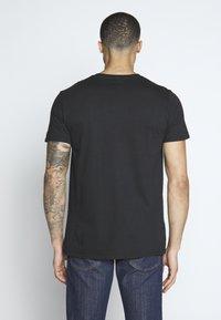 Bioworld - MINECRAFT - T-shirt print - black - 2