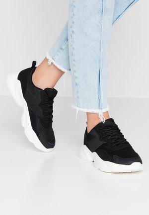 BIACASE  - Zapatillas - black