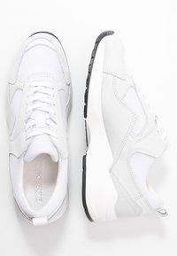 Bianco - BIADAKOTA  - Trainers - white - 3
