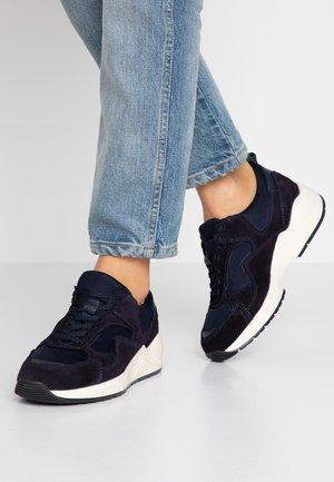 BIADAKOTA  - Sneakers - navy blue