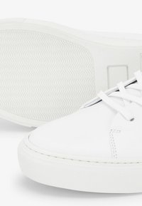 Bianco - AJAY - Matalavartiset tennarit - White - 5