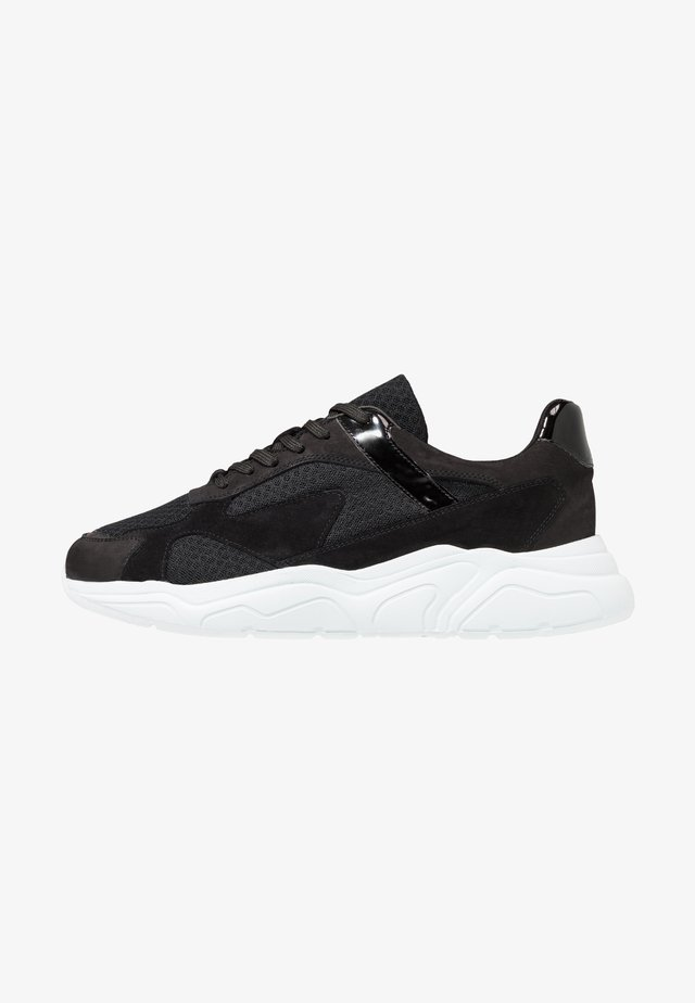 BIACALIX - Sneaker low - black