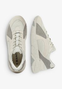 Bianco - ANDRE - Zapatillas - beige - 1