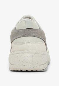 Bianco - ANDRE - Zapatillas - beige - 3
