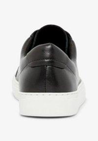 Bianco - Sneakers laag - black - 4
