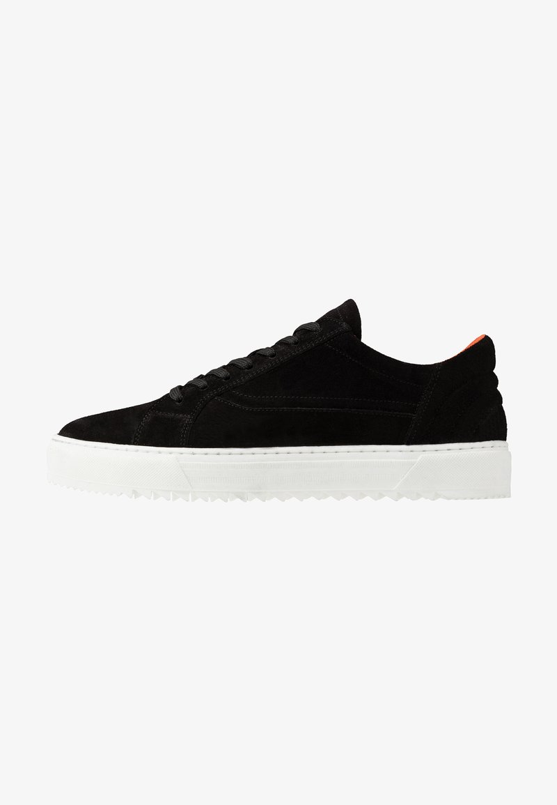 Bianco - BIABUZZ - Sneakers - black