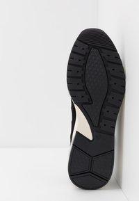 Bianco - BIADAKOTA - Sneakersy niskie - black - 4